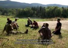 Le Cours de Design en Permaculture: Apprendre à voir le monde différemment