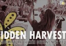 Hidden Harvest – La nourriture cachée devant nos yeux