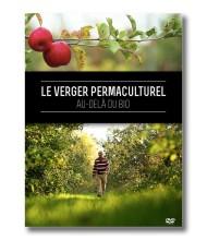 PermaO-FR